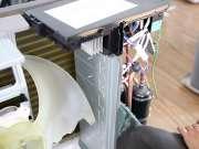 【智享乐居】《速评》戴森Supersonic 一款最贵却抢手的吹风机