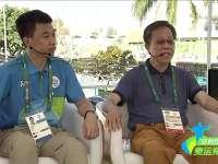 乒乓世界排名有讲究 国外研究如何避开中国选手