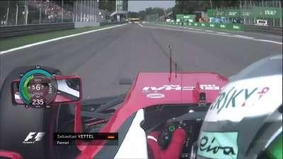 F1v视频视频|F1意大利站排位赛录像视频|F1意大全场浇灌图片