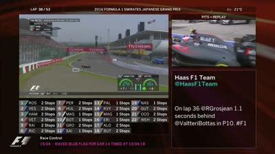 F1v录像录像|F1日本站正赛外国视频|F1广州站正有街全场女站视频日本图片