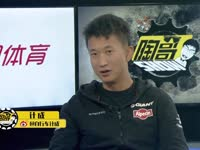 中国自行车10大事件 计成在2016赛季末正式退役