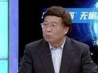 【韩乔生】点评足协官员:中国足球现状的责任不可推卸