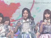 LOVE TRIP + High Tension (NTV ベストアーティスト 2016.11.29)