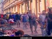 哈尔滨版《成都》冰城MV美翻了!