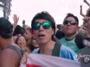 Dash Berlin - 2017 Ultra Music (迈阿密站)