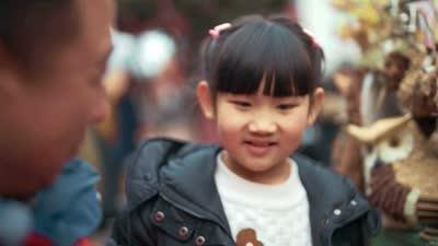第十三届中国国际动漫节 宣传片2