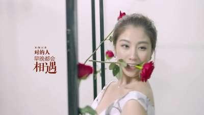 玫瑰之旅让我遇见你