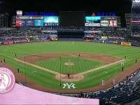 MLB2017赛季常规赛 休斯顿太空人VS纽约扬基(基特背号退役仪式) 英文全场录播