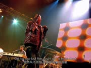 Numb/Encore featuring Jay-Z (林肯公园2008年演唱会《革命之路》)