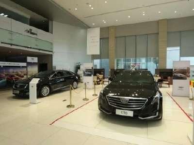 [视频]2017长沙河西车展宣传片