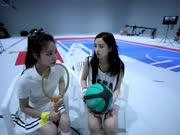 天生 (MERA组合MV拍摄花絮)