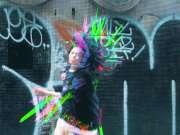 RKNIIFTR (DJ Mykal a.k.a.林哲仪 VIP Remix)
