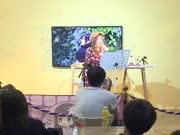 SNH48 星梦Mini Live:徐晨辰