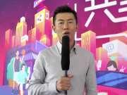 全民共享节- START共享有车平台绽放