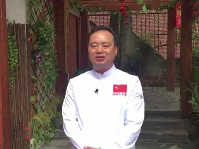 [视频]湘菜大师为你推荐品质餐厅