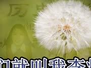 《南北朝奇葩列传·七》刘昱:刘子业变态,我比他更变态