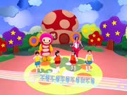 MOMO玩玩乐(第二季) 第23集