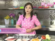 宝宝饮食篇5:宝宝8-9个月副食品添加要点