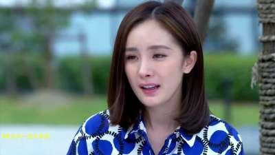 《翻译官》第3集杨幂单人剪辑