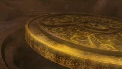 星球大战 克隆人战争 第4季05