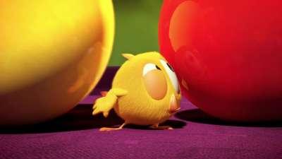 小鸡Jaki在哪儿2