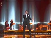 八号风球 陈奕迅演绎香港乐坛国语金曲组曲串烧 (第26届金曲奖颁奖典礼)