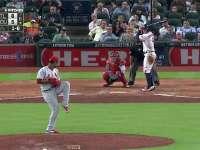 MLB常规赛 圣路易斯红雀vs休斯顿太空人 全场录播(中文)