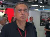 F1意大利站排位赛Q1:维特尔软胎出场马尔乔内督战