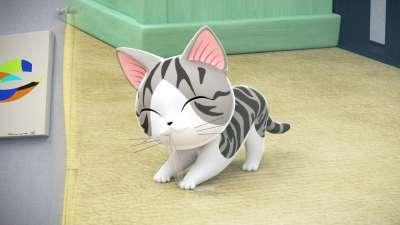 甜甜私房猫 第三季02