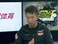 中国自行车10大事件 乐视体育自行车转播创新高