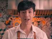 《主厨是直男》第六集-冬季温沙拉