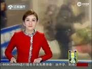 男子从洞庭湖划船去杭州 到达南京被拦下