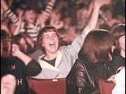 The Sound of Change - 1968年3月26日在英国伦敦 (平克·弗洛伊德:传奇始幕 第二集)