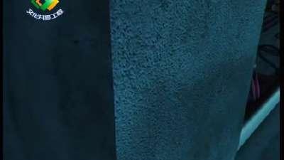 精灵世纪第一季04