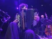 Momento Magico (Live)