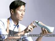 王菲谢霆锋被爆分手 爆料者称「错了吃屎」谢霆锋神回复:期待他吃 (潘多拉生活台 20170426)