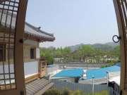 痛快地享受韩国全罗北道旅行吧!《韩国全罗北道全州旅游景点攻略介绍+美食推荐》