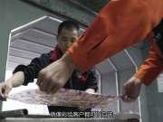 【钜轩微修】加盟商视频见证! 快速补漆, 大灯修复, 轮毂翻新, 彩绘改装....