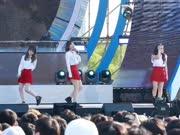 Little Little(《Dream Station Live For Now》公演170527)