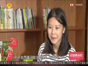 厉害了!(二)湖南高考文科第一名雷咏荃:上天不会辜负一个努力的人