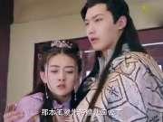 双世宠妃:月七化身霸道王爷邢昭林变护妻狂魔,时刻都在秀恩爱