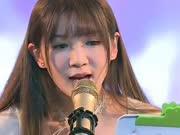 SNH48 星梦Mini Live:严佼君