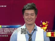 《中国情歌汇》20170914:黄绮珊激情带唱