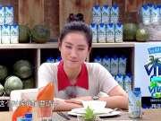 《谁是你的菜》20170914:张晓龙陶昕然厨艺大比拼
