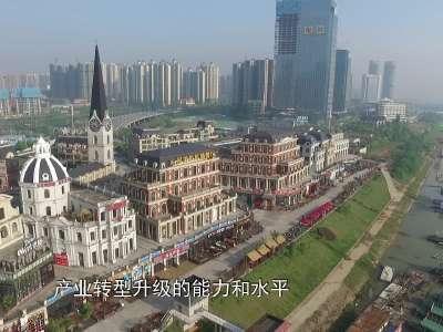 2017年泛珠三角区域合作行政首长联席会议24日开幕