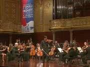 B组小提琴决赛:第二届珠海莫扎特国际青少年音乐周(下半场)2017.9.21