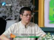 河南广播电视台《民生会客厅》专注安全 只为生命