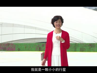 【不到潇湘岂有诗第二季】第四集:《成为党的一分子是我的骄傲》