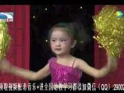 李老师最火幼儿园元旦舞蹈 《火花》