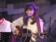 孤独女声吴汶芳台北开唱 神曲让歌迷耳朵怀孕